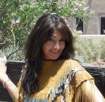 Debra Michals